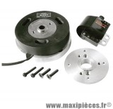 Allumage mvt intégral à rotor interne (interdit sur la voie public) : derbi senda fenix gpr 50 lobito astro ...