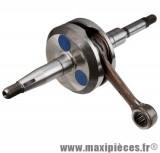 Vilebrequin doppler endurance pour peugeot 103 spx rcx...