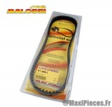 courroie malossi special belt 50cc (139 QMA) : CPI OLIVER POPCORN CRACKER KEEWAY F-ACT 50 GOCCIA HURRICANE MATRIX PIXEL RY8 F10 F12 FREE NRG NTT...