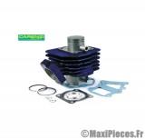 kit haut moteur 50 cc carenzi : peugeot buxy elystar looxor speedfight squab trekker vivacity zenith ...