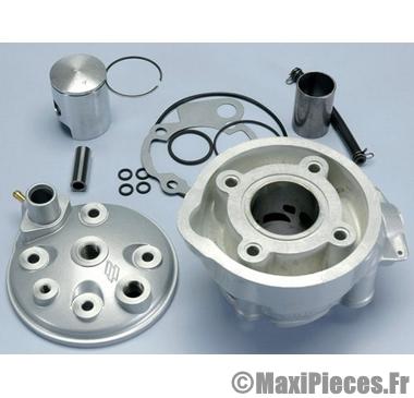 kit haut moteur 50cc AM6