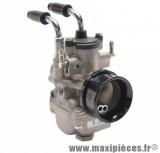 Carburateur dellorto phbg 15 pour mob scoot et mecaboite