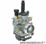 Carburateur dellorto phbg 17 pour mob scoot et mecaboite