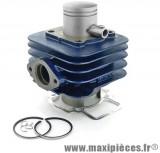 Kit haut moteur 50 cc carenzi : typhoon piaggio nrg zip gilera storm stalker aprilia sr 50 derbi gp1 ...