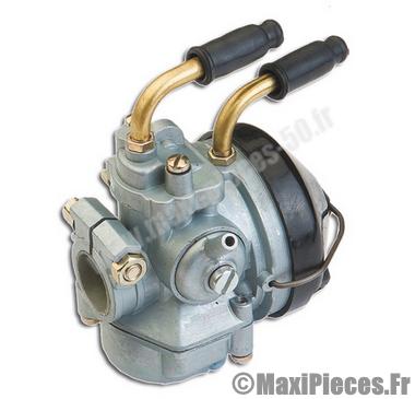 carburateur sha 15 103