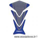 Puzzle de protection pour réservoir bleu et gris ariete *Déstockage