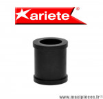 Manchon d'échappement / silencieux Ariete diamètre intérieur 27mm et 23mm - longueur 44mm * Déstockage !