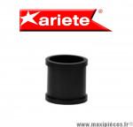 Manchon d'échappement / silencieux Ariete diamètre intérieur 34mm et 36mm - longueur 44mm * Déstockage !