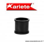 Manchon d'échappement / silencieux Ariete diamètre intérieur 40mm et 41mm - longueur 44mm * Déstockage !