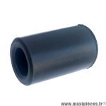 Manchon de silencieux diamètre intérieur 20mm et 18mm longueur 45mm * Déstockage !