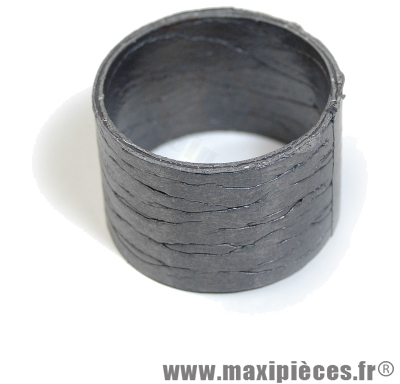Déstockage ! Douille de silencieux leovince pour maxiscooter Ø45/50