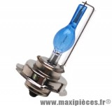 Déstockage ! Lampe P26S type HIR xenon