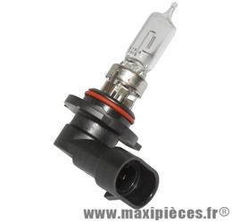 Déstockage ! Ampoule HB3 12V 60W P20D pour auto/moto/scooter/quad