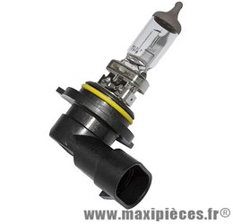 Déstockage ! Ampoule HB4 12V 51W P22D pour auto/moto/scooter/quad