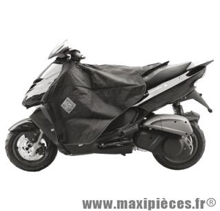 Déstockage ! Tablier couvre jambes Tucano pour Aprilia SR & Leonardo, Honda Lead, Yamaha Maxter Aerox & Jog, Malaguti Phantom, Kymco Movie