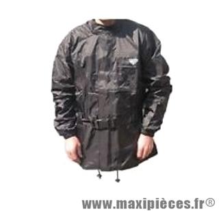 Déstockage ! Veste de pluie Motoline Vista Taille XL