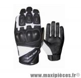 Déstockage ! Gants route cuir Roadster Full Racer Taille M (Produits pour loisir/Norme CE 89/686/EEC)