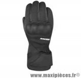 Déstockage ! Gants route hiver textile Ride Racer Taille XL (Produits pour loisir/Norme CE 89/686/EEC)