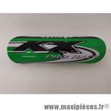 Mousse de guidon Harri's TT KX PRO RACE 27.5cm pour 50 à boite/quad/moto *Déstockage !