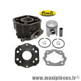 Déstockage ! Kit cylindre fonte complet Conti origin pour moteur euro 2 derbi senda drd x-treme x-race sm enduro gpr