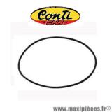 Joint torique externe Ø1.85mm pour culasse CNC Conti CHR *Déstockage !