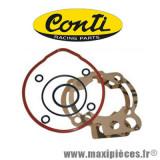 Déstockage ! Joints Conti PRO pour cylindre Minarelli am6 (14 pièces)