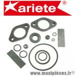 Kit joint d'huile moteur ARIETE pour Ducati 250-350-450 Scrambler *Déstockage !