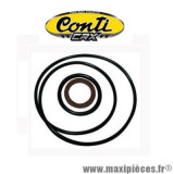 Déstockage ! Pochette joints toriques pour culasse Conti CRX AM6/DERBI