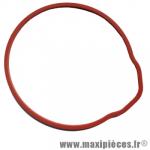Joint de culasse (plat) pour motorisation Minarelli am6 50cc (de 96 à 1999 ancien modèle) * Déstockage !