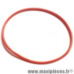 Joint de culasse torique caoutchouc diamètre extérieur 55mm épaisseur 2mm * Déstockage !