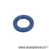 Joint spi gauche (coté variateur 20X30X4,5) pour embiellage/vilebrequin cyclomoteur Peugeot  103 sp-mvl spx-rcx * Déstockage !