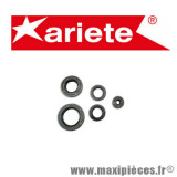 Joint spi moteur ARIETE Piaggio Free LC, NRG H2O, NTT H2O, Zip H2O *Déstockage !