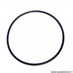 Joint de culasse torique caoutchouc diamètre extérieur 108mm épaisseur 2,50mm * Déstockage !