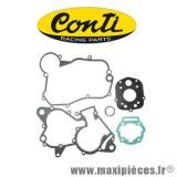 Kit joint Conti pour moteur Derbi/Piaggio euro3 derbi senda gpr drd x-race aprilia rs sx rx 50 gilera rcr smt 2006 *Déstockage !