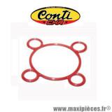 Joint de culasse torique Conti CHR Minarelli horizontal H2O (liquide) Nitro/SR *Déstockage !