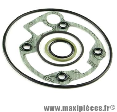Déstockage ! Pochette de joint haut moteur Bidalot pour motorisation minarelli am6