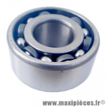 Roulement à billes 3204 SKF (diamètre 20mm (intérieur) x 47mm (extérieur) épaisseur 20,6mm) * Déstockage !