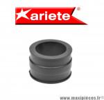 Manchon Ariete pour carburateur universel diamètre intérieur 34/34mm longueur 31mm *Déstockage !