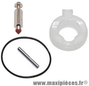 Déstockage ! Kit réparation pour carburateur SHA