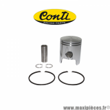 Déstockage ! Piston Conti origin pour moteur Derbi euro 3 APRILIA RS4 RX 50 DERBI GPR SENDA DRD X-TREME SM 50 GILERA