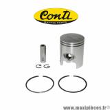 Piston Conti origin Ø 39,93mm pour mbk Booster ovetto nitro Yamaha BWS Aprilia Amico SR 50 ... *Déstockage !