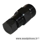 Déstockage ! Arrache volant magnétique pour Am6 Mbk Derbi senda Rieju (bosch/ducati/motoplat) (22x150/19X100)