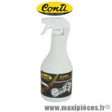 Nettoyant moto CONTI CRP Cleaner 1 litre *Déstockage !
