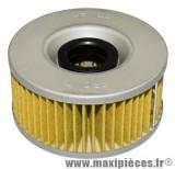 Déstockage ! Filtre à huile Yamaha FZR600 89-90