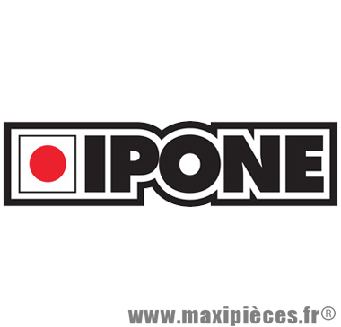 sticker ipone
