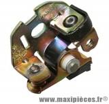 Prix discount ! Rupteur novi pour mbk 51 40 41 88 89