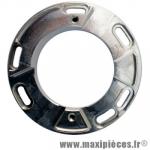 Platine pour allumage Conti CRX 50cc neutrino rotor interne (AM6/Derbi) * Déstockage !