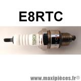 Bougie d'allumage Torch E8RTC *Déstockage !