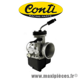 Carburateur Dellorto/Conti crx VHST 28 BS cup rancing pour Scooter, Mécaboite, Mobylette, Maxi Scooter, Moto, Quad, karting *Déstockage !