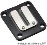 Clapet fibre pour Peugeot 103 spx rcx clip sp mvl